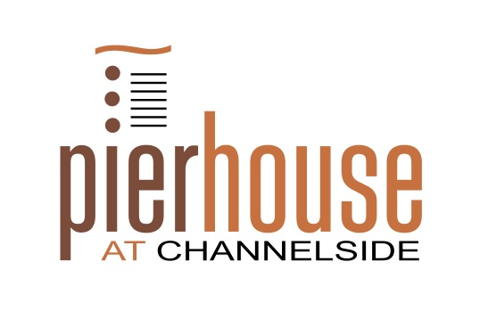 Pierhouse Logo HR