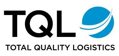 Totalqualitylogistics