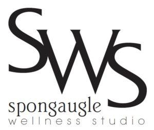 Tampa Chiropractor | SWS| Dr. Sarah Sponaugle