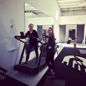 best personal trainers tampa