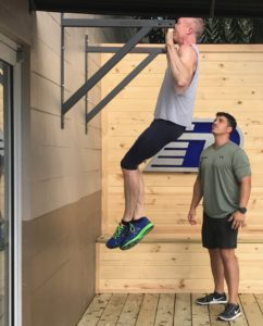 Best functional training tampa