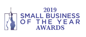 2019 Small Business of the Year Nominee Driven Fit