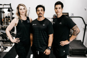 driven + sws team fitness careers in Tampa FL