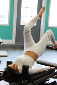 best pilates tampa