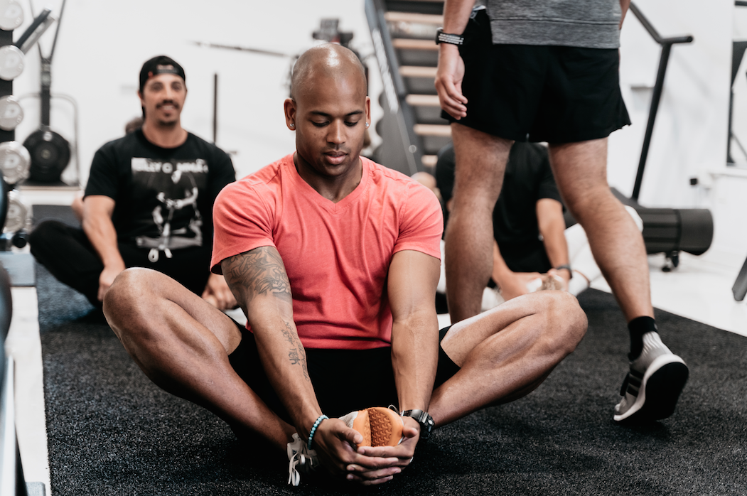 Fasting Ask Tampa Personal Trainer Austin DrivenFit