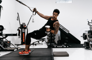 Ways to Trick Yourself into a more Intense Workout Driven Fit Tampa FL