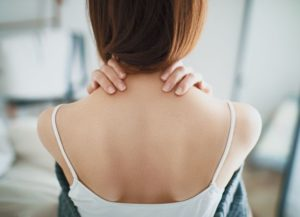 corporate wellness chair massage tampa
