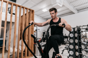 Sciatica: Pain Triggers and Treatment Driven Personal Training